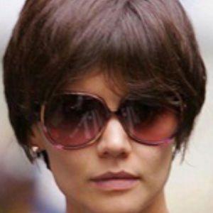 Flawless Oliver Peoples Sofiane sunglasses